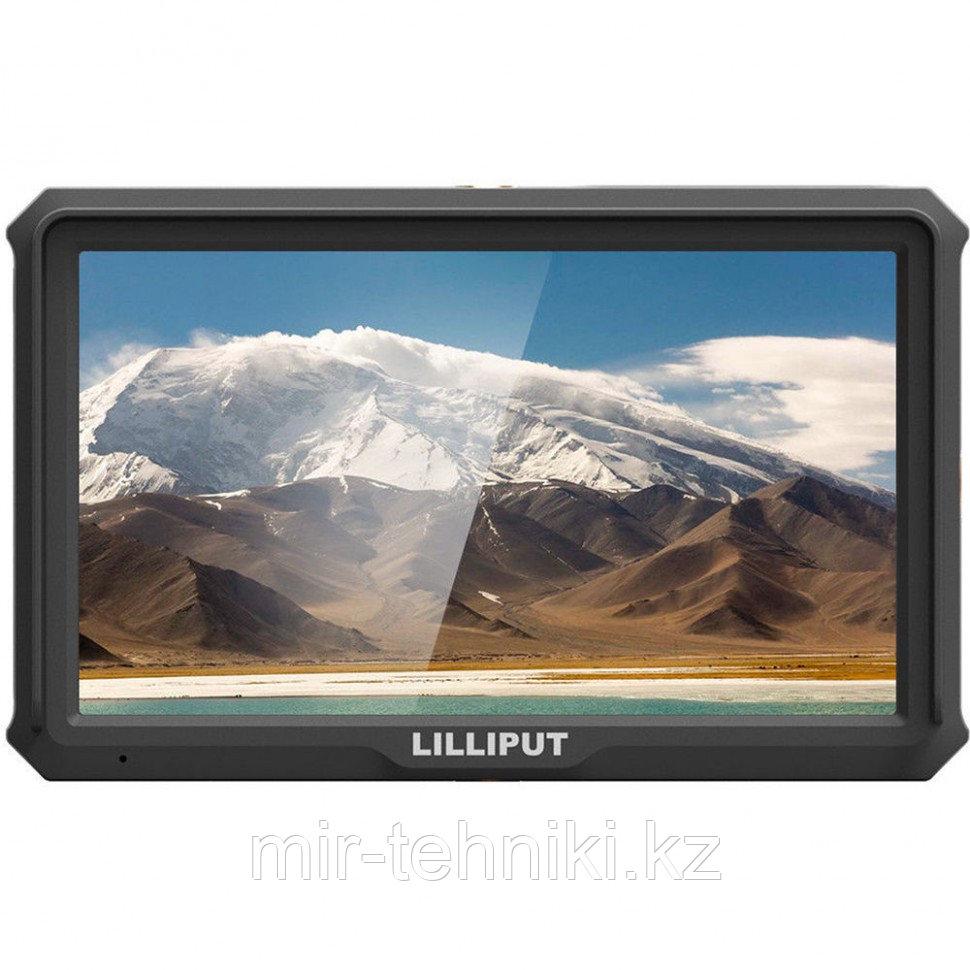 Монитор Lilliput A5