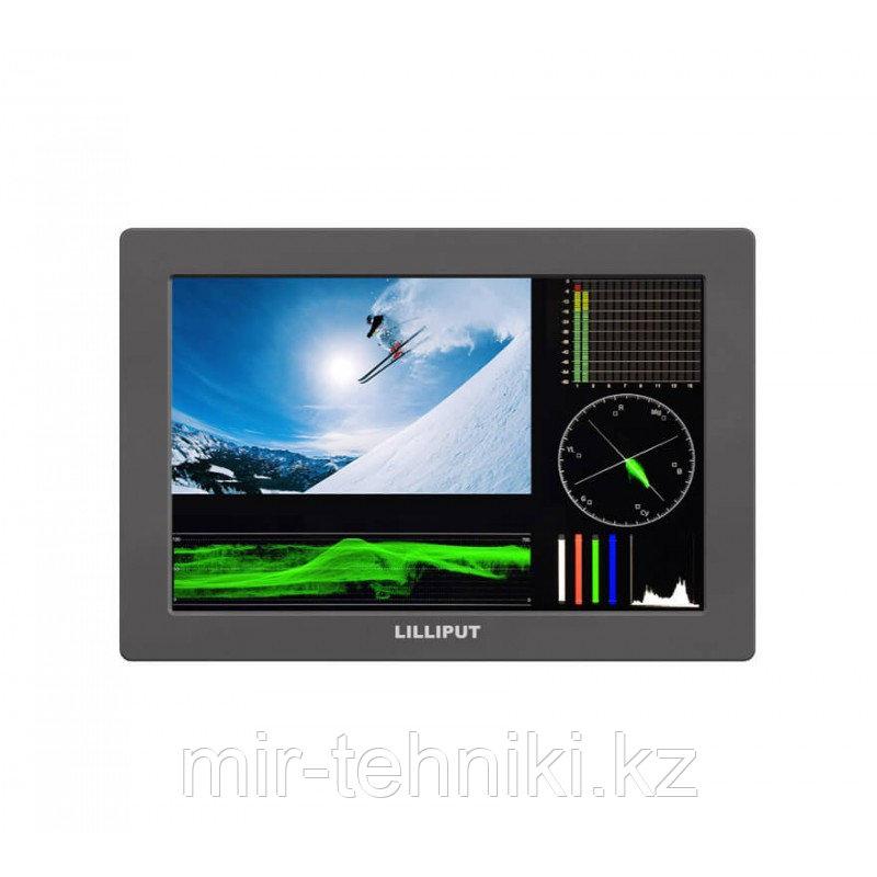 """SDI монитор 7"""" Lilliput Q7 Pro"""