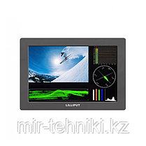 "Монитор Lilliput 7""  Q7 Pro 3G - SDI/HDMI"