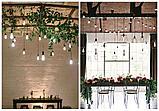 LED лампы Эдисона,  лампы ретро-стиля, ретро лампы, винтажные лампы, старинные лампы, лампы эдисона, фото 9