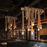 LED лампы Эдисона,  лампы ретро-стиля, ретро лампы, винтажные лампы, старинные лампы, лампы эдисона, фото 10