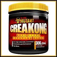 Mutant Creakong 300gr