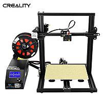 3D принтер Creality CR-10 S4 (400*400*400), фото 2