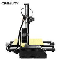 3D принтер Creality CR-10 S4 (400*400*400), фото 3