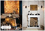 Led лампы светодиодные Эдисона 2-45 ватт,  лампы ретро-стиля, ретро лампы, винтажные лампы, старинные лампы, фото 9