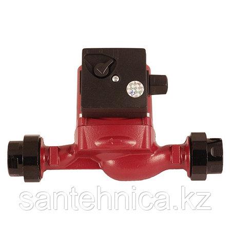 Циркуляционный насос для отопления WRS-25/6-180 Jemix, фото 2