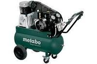 Компрессор METABO MEGA 700-90 D