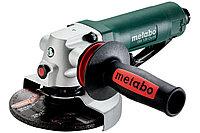 ПНЕВМАТИЧЕСКИЕ УГЛОШЛИФОВАЛЬНЫЕ МАШИНЫ Metabo DW 125 QUICK (601557000)