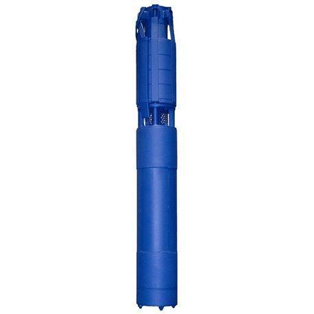 Скважинный насос 2ЭЦВ 6-4-160