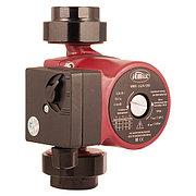 Циркуляционный насос для отопления WRS-32/4-130 Jemix
