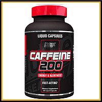 Lipo 6 caffeine 60 капсул