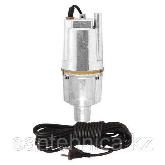 Вибрационный насос XVM 60 B/40 нижний забор воды Jemix
