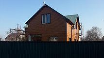 ТОО Окна Столичные - 104529837
