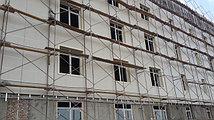 ТОО Окна Столичные - 104529848