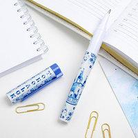 Ручка сувенирная 'Тобольск'