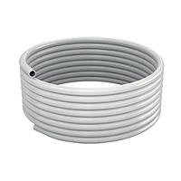 Труба металлопластиковые Giacomini 16 (Италия)