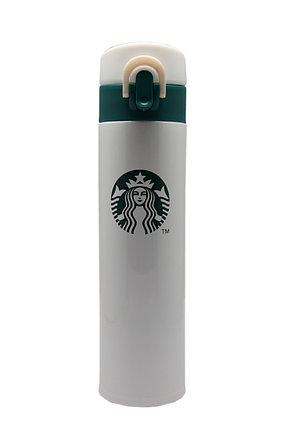 Термокружка Starbucks ST-8, фото 2