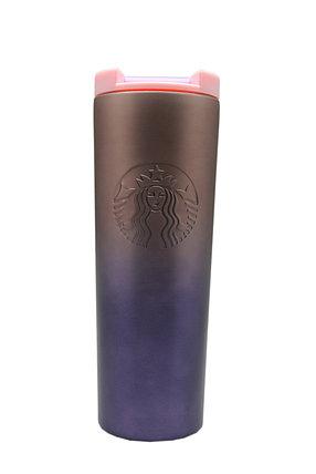 Термокружка Starbucks ST-4, фото 2