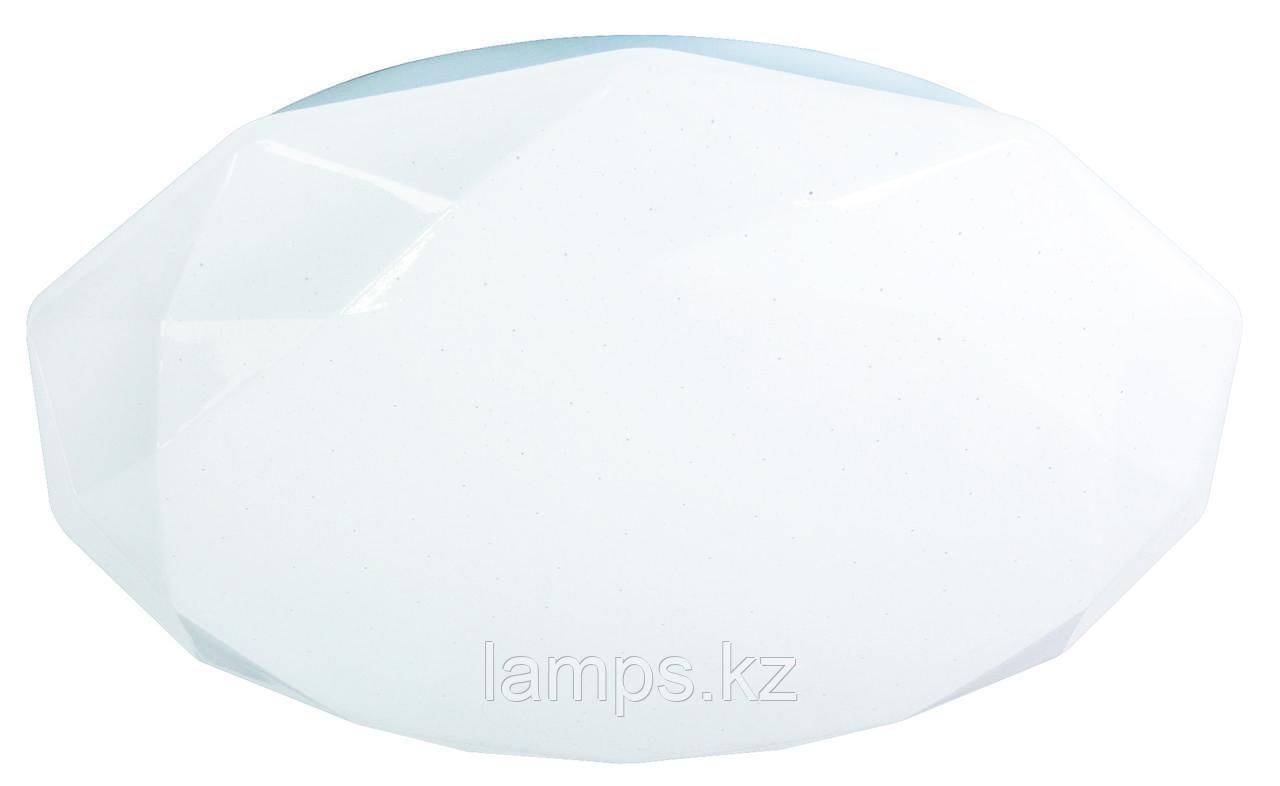 Настенно-потолочный светильник LED OREGANO