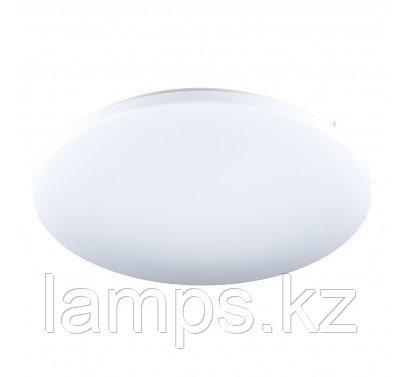 Настенно-потолочный светильник LED BELLA