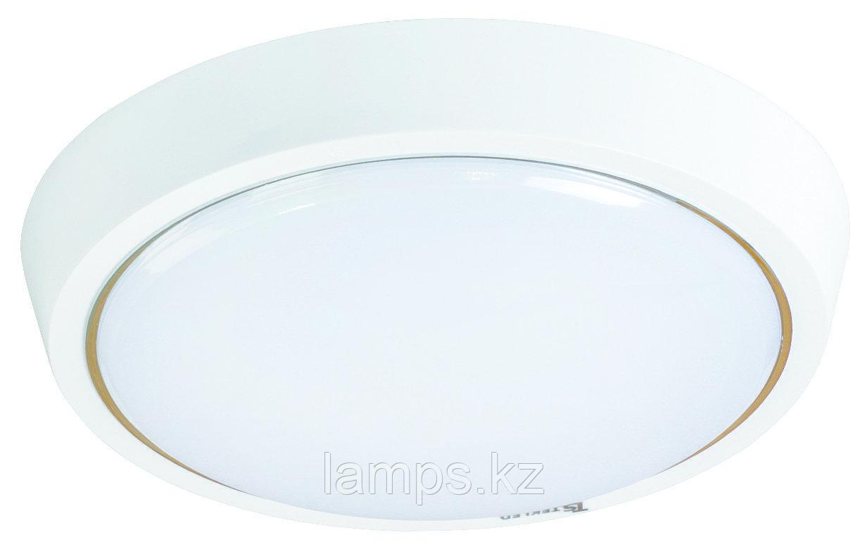 Настенно-потолочный светильник LED UFO