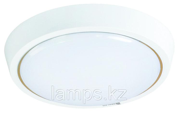 Настенно-потолочный светильник LED UFO , фото 2