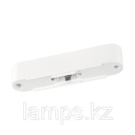 Настенное крепление для LED MIRROR , фото 2