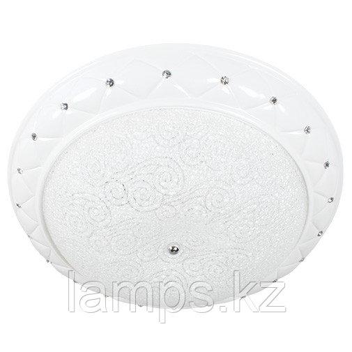 Настенно-потолочный светильник X1202/M