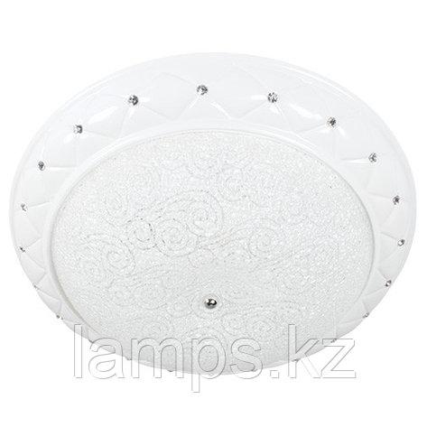 Настенно-потолочный светильник X1202/M , фото 2