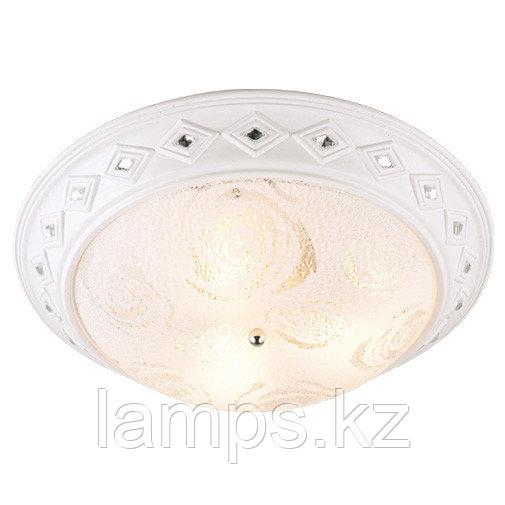 Настенно-потолочный светильник X1201-400