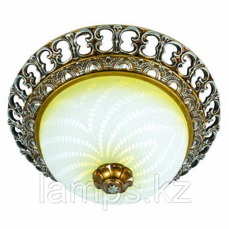 Настенно-потолочный светильник A8811-300 , фото 2