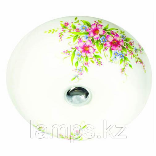 Настенно-потолочный светильник 521/350
