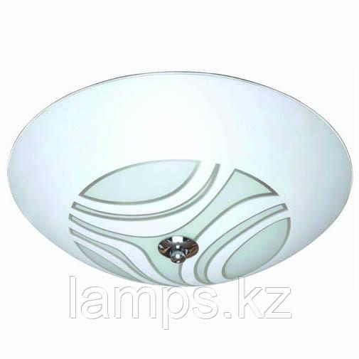 Настенно-потолочный светильник LM8004