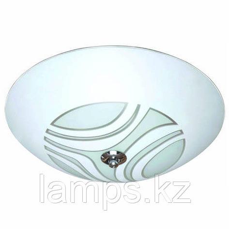 Настенно-потолочный светильник LM8004 , фото 2