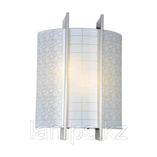 Настенный светильник 67223S