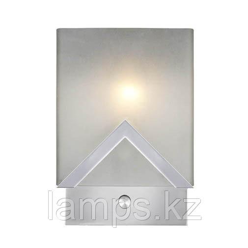 Настенный светильник WL30182/1L