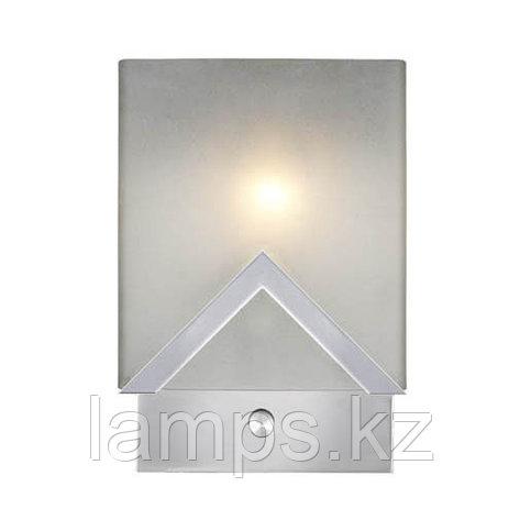 Настенный светильник WL30182/1L , фото 2