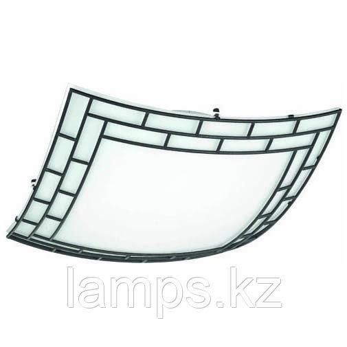 Настенно-потолочный светильник A-338B/2