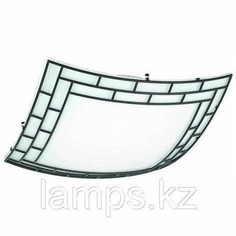 Настенно-потолочный светильник A-338B/2 , фото 2