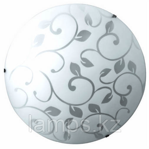 Настенно-потолочный светильник MOTIF-30 88041-1