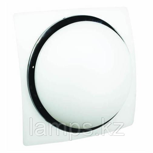 Настенно-потолочный светильник DL-8811D