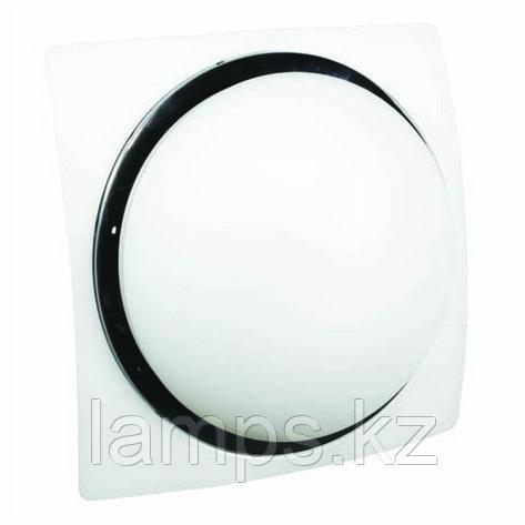 Настенно-потолочный светильник DL-8811D , фото 2