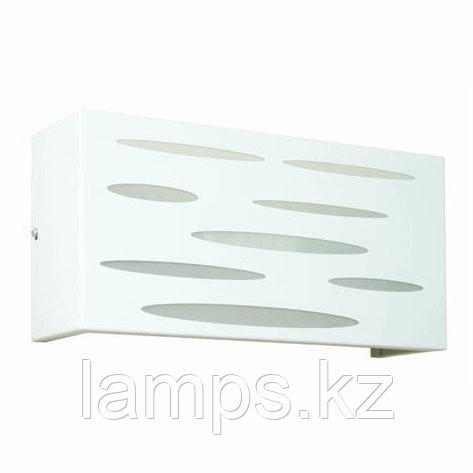 Настенный светильник MX21018-1 White , фото 2