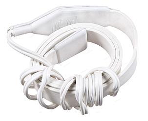 Нагреватель гибкий ленточный ЭНГЛ-1-0,03/24в -1,0м