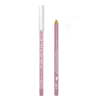 Карандаш для губ ESTRADE Contour des Lèvres Тон 201