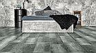 Кварц-виниловая плитка Alpine Floor Корнуолл ECO 4-10, фото 3