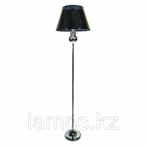 Торшер, напольный светильник F10706 Brown PVC