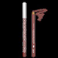 Карандаш для губ ESTRADE Contour des Lèvres Тон 209