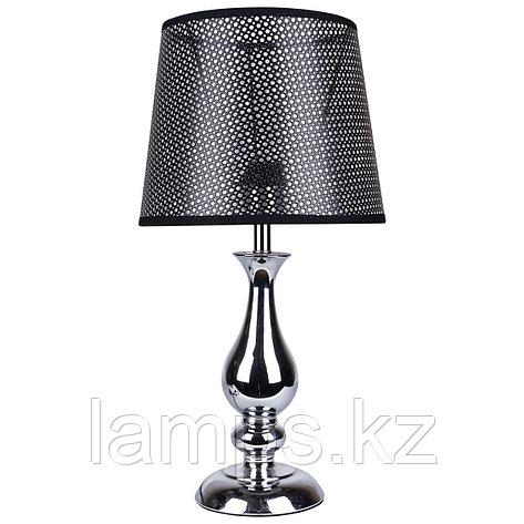 Настольная лампа T0019 HOLLOW CARVED , фото 2