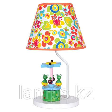 Настольная лампа MT3239 , фото 2